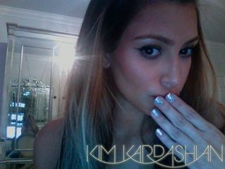 Post_image-kim-kardashian-minx-nails