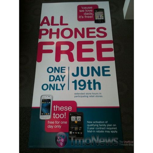 T-Mobile-USA-free-phones